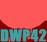 DWP 42
